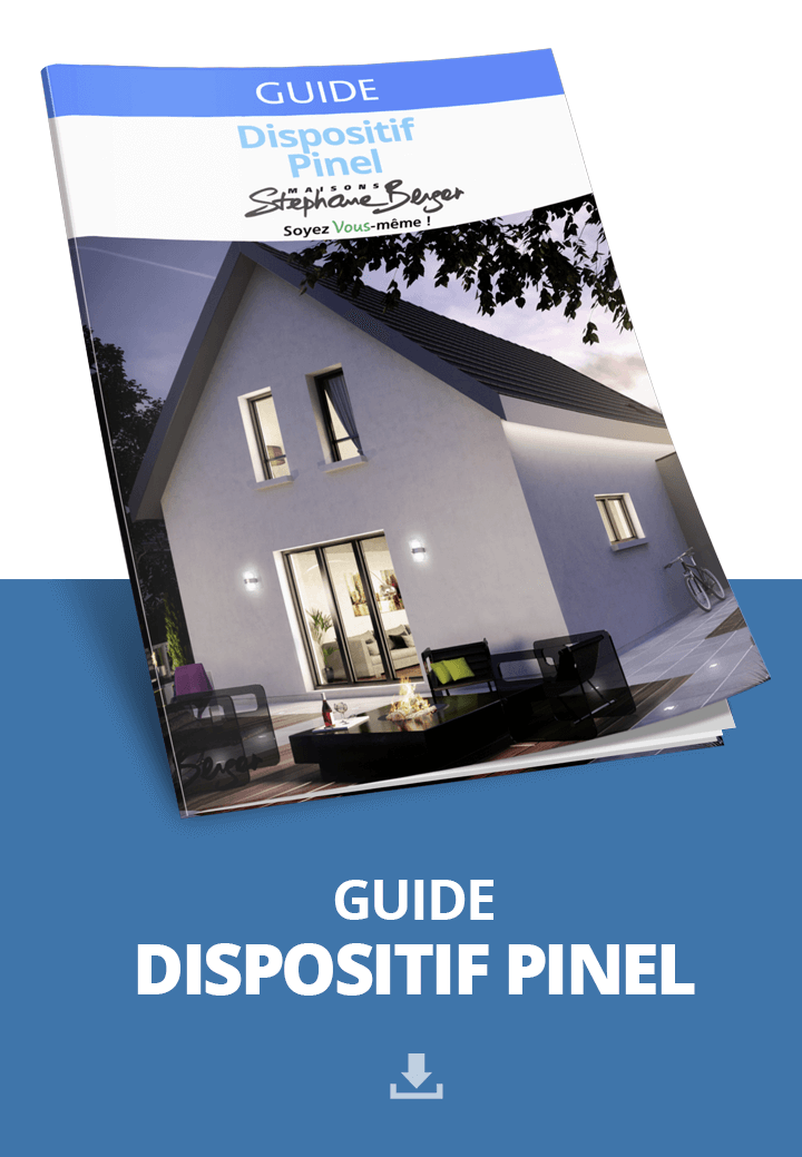 Guide dispositif Pinel